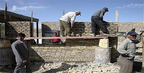 ۳۵۳ مسکن ویژه خانوادههای دارای بیش از ۲ معلول در استان بوشهر ساخته میشود