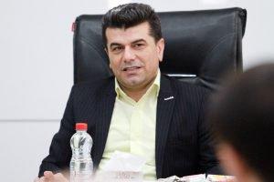 برگزاری جلسه مشترک دفاتر نمایندگی سازمان نظام مهندسی ساختمان خوزستان