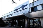تعلیق و لغو مجوز ۲۱ دفتر خدمات مسافرت هوایی در خردادماه