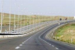 مدیرکل راه و شهرسازی لرستان: اتصال آزادراه خرم آباد - پل زال به خرم آباد - اراک مصوب شد