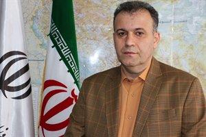 برگزاری انتخابات اعضای هیات مدیره سازمان نظام مهندسی ساختمان استان مرکزی در سال جاری