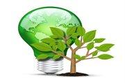 کسب رتبه سوم در ارزیابی اجرای طرح مدیریت سبز