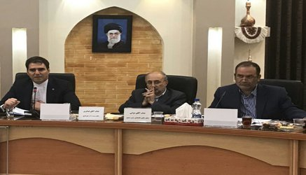 سکونت ۸۸۰ هزار نفر در بافتهای فرسوده کرمان