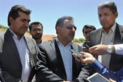 ایران نیازمند ساخت ۱۵هزار کیلومتر بزرگراه و آزادراه است