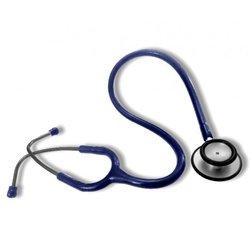چکاپ رایگان پرسنل و اعضای سازمان دارای بیمه تکمیلی