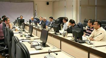در کمیسیون فنی اجرایی نظام مهندسی مطرح شد: لزوم یکپارچه سازی پروژه های دولتی و غیر دولتی مهندسی