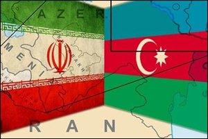 امضای تفاهمنامه همکاریهای حملونقل بینالمللی جادهای بین ایران و آذربایجان