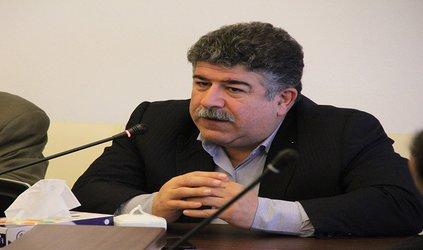 عضو هیات مدیره سازمان نظام مهندسی استان مازندران: نیاز امروز نظام مهندسی ساختمان توسعه یافتگی است