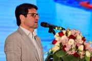 پیشنهاد ایجاد کنسرسیومی متشکل از شرکتهای بخش خصوصی ایرانی و بین المللی