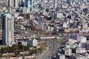 دولت نباید تحت هیچ شرایطی وارد حوزه ساخت و ساز شود