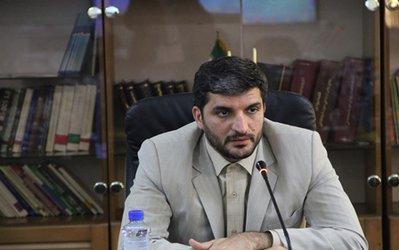 بازنگری طرح جامع شهر اهواز تصویب شد