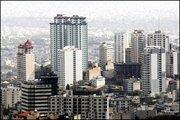 تاکید مجدد بر ممنوعیت ساخت و ساز در حریم گسلها