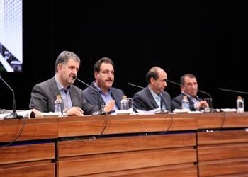 رئیس سازمان نظام مهندسی ساختمان استان آذربایجان غربی : بزرگترین دغدغه اعضاء اجرایی نشدن مفاد قطعنامه است