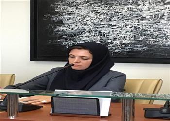 شورای مرکزی با پیشنهاد تشکیل کمیسیون مجریان ذی صلاح موافقت کرد