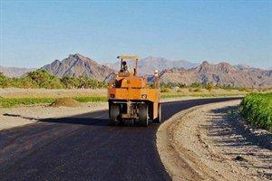 بهسازی راههای روستایی شهر سقز با اجرای ۱۳ پروژه