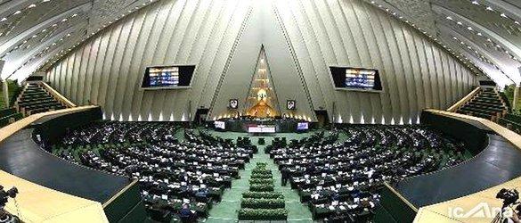 تکلیف مجلس به صداوسیما برای پخش رایگان برنامه های مقابله با آلودگی و تخریب خاک