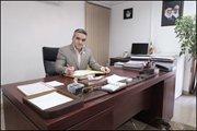 اساسنامه شرکت بازآفرینی شهری ایران تصویب شد