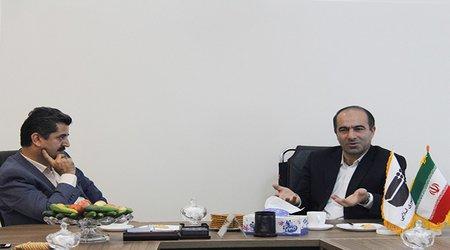 رئیس سازمان نظام مهندسی ساختمان مازندران: نخاله های ساختمانی و نبود بازیافت در این حوزه از مهم ترین دغدغه های سازمان است