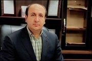 افتتاح بیش از ۵۰۰۰ واحد مسکن مهر پردیس در نیمه دوم شهریور