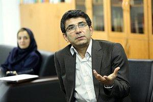 وجود ۱۰۰ برج و ۱۶ بیمارستان روی گسلهای تهران