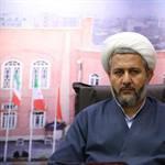 سی و چهارمین جلسه کمیسیون خدمات شهری و محیط زیست شورای اسلامی شهر ارومیه برگزار شد.
