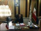 پیام تبریک شهردار پیرانشهر به مناسبت فرا رسیدن عید سعید فطر