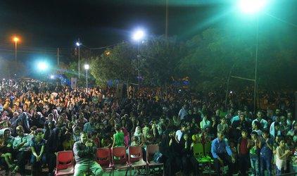 تدارک ویژه شهرداری منطقه۴ برای برگزاری جشن های محله ای قربان تا غدیر