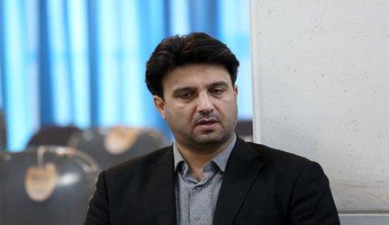 راهاندازی دبیرخانه توزیع سرانههای خدماتی در اصفهان ضروری است