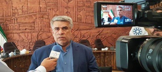 سازمانهای تابعه شهرداری تبریز به صورت مستقل به فعالیت خود ادامه میدهند