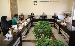 رئیس شورای شهر گفت: به کار گیری روش های نوین در حوزه روابط عمومی