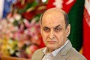شناورهای صیادی چینی تحت اجاره و مالکیت ایران است