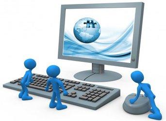 دانلود فرم های الکترونیک در حوزه شهرداری و شورای شهر
