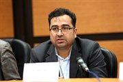تشریح پروژههای افتتاحی شهرهای جدید در هفته دولت