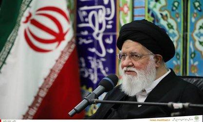 ساخت مسجد توسط شهرداری مشهد قابل تقدیر است/ مناطق حاشیه شهر مشهد با  ...