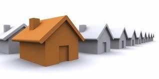 طرح الزام مالکان به اجاره دادن خانه های خالی
