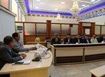 شهردار ارومیه: جلب رضایت مردمی سرلوحه کار مدیران شهرداری باشد