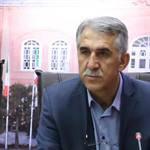 سی و چهارمین جلسه کمیسیون سرمایهگذاری شورای اسلامی شهر ارومیه برگزار شد.