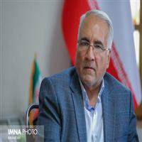 پیام تبریک شهردار اصفهان به مناسبت روز کارمند