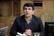 پاسخگویی تلفنی رئیس مرکز تحقیقات راه، مسکن و شهرسازی به شهروندان