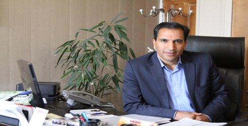 رئیس سازمان مدیریت آرامستان های شهرداری بیرجند خبر داد:  درک شهروندان از مهم ترین وظایف سازمان