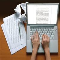 حمایت شهرداری از ۳۲۶ پایان نامه دانشجویی