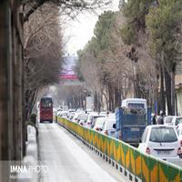 توسعه شهر بر مبنای TOD