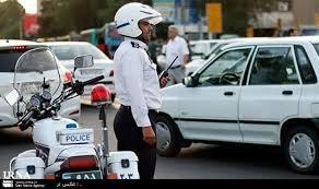 تمهیدات ویژه ترافیکی شهرداری مشهد همزمان با آغاز سال تحصیلی