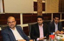 برنامه ریزی برای برگزاری المپیاد ورزشی در محلات لاهیجان صورت گیرد