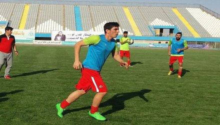 جوانان شهر تبریز به ورزش قهرمانی نیاز دارند