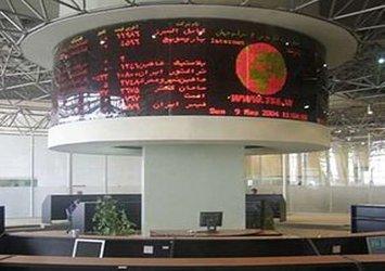 داد و ستد سهام در بورس تبریز ۶۷ درصد افزایش یافت