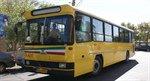 ۱۵ دستگاه اتوبوس به ناوگان حمل و نقل زنجان اضافه می شود