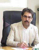   گزارش معاون خدمات شهری شهرداری کرمانشاه از اقدامات انجام شده درایام محرم