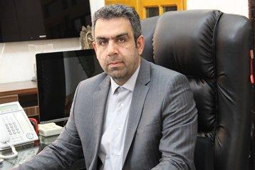 سرپرست شهرداری کرمانشاه : والدین خودروهای سرویس مدارس را از خودروهای مورد تایید تاکسیرانی انتخاب کنند