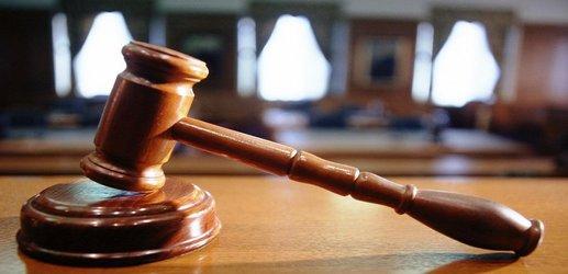 چهار متخلف شکار دو کل وحشی در پارک ملی وکلاه قاضی اصفهان به حبس محکوم شدند